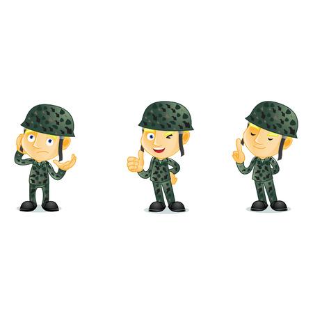2 leger