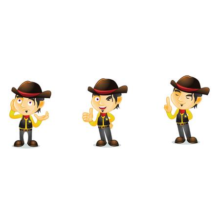 colt: Cowboy 2