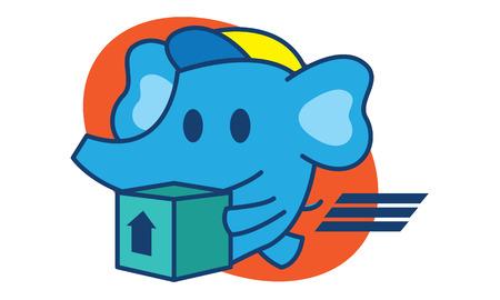 express: Elephant Express