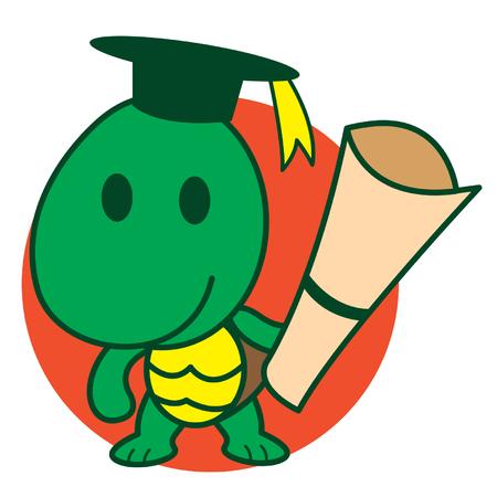 smart: Smart Turtle