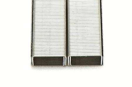 staplers: Staples is an office equipment
