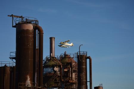 Watervliegtuig Redactioneel