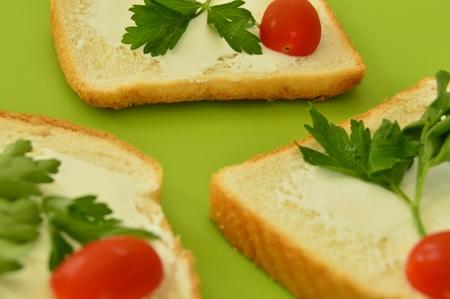 snack: Snack