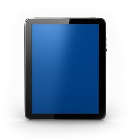 Touch comprimé PAD ordinateur