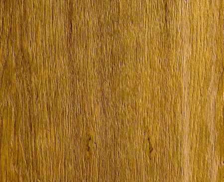 lacquered: Texture of wooden lacquered desk Stock Photo