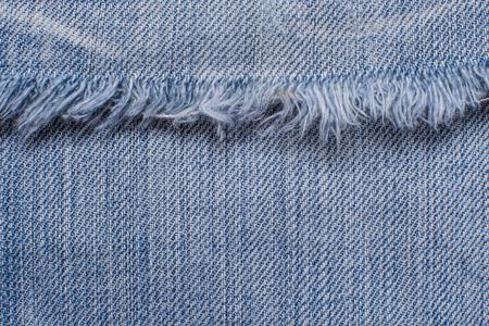 denim background: Jeans or denim background textured.