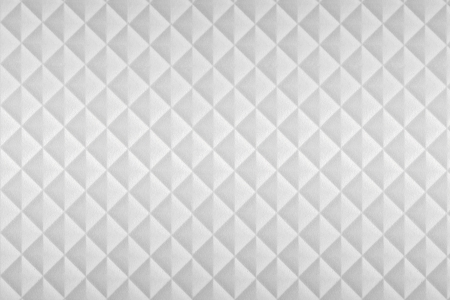 Abstract square tiles using for background or wallpaper