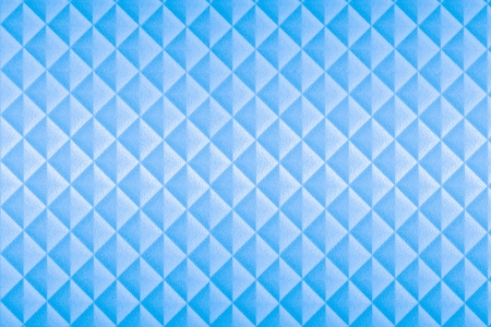 Abstract square tiles using for background or wallpaper photo