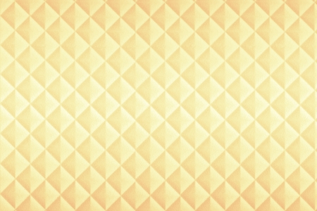 dimond: Abstract square tiles using for background or wallpaper