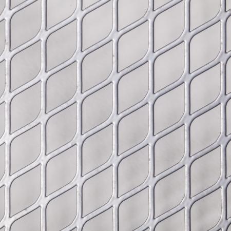 Close up of metal net Stock Photo - 20927785