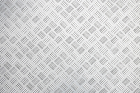 Stainless steel texture use for wallpaper or background Stock Photo - 22210516