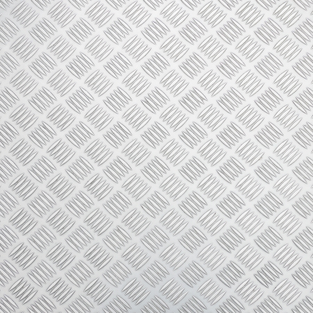 Stainless steel texture use for wallpaper or background Stock Photo - 22210552
