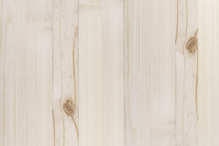 Pattern of wooden wall Stock Photo
