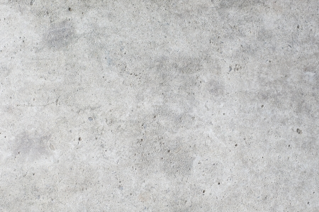 Background of aged concrete wall texture photo