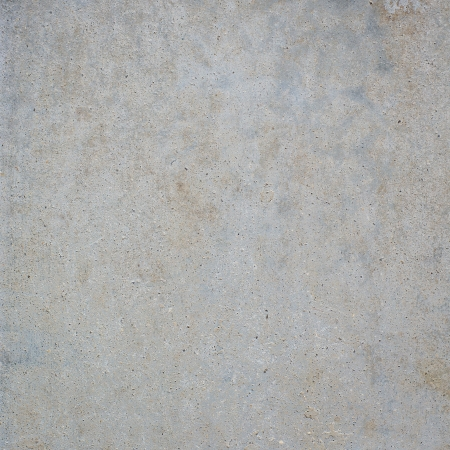 Background of grunge concrete wall texture photo
