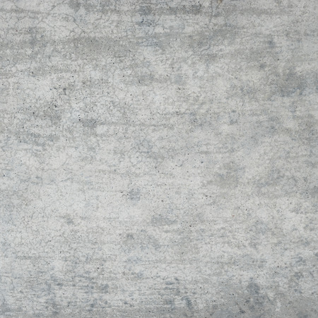 Texture concrete floor use for background Stock Photo