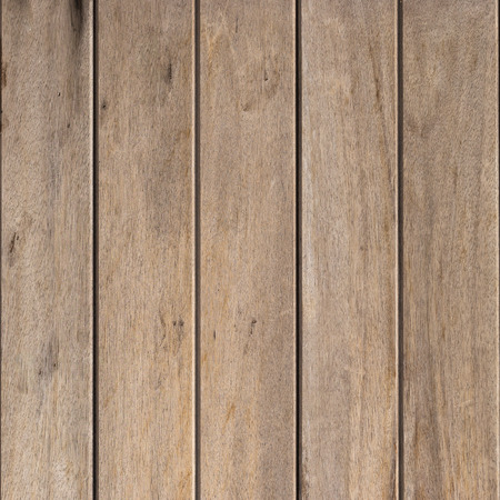 wood texture background: Grunge plank wood texture background