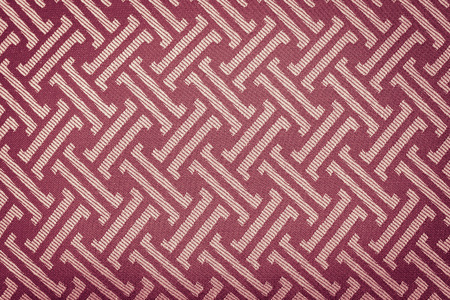 Colorful rough Fabric Texture Pattern photo