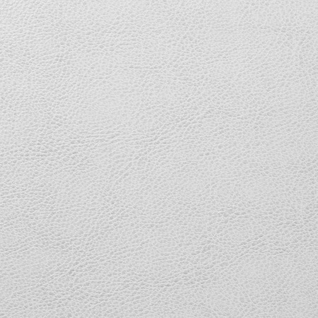 white leather texture: close - up white leather texture and background