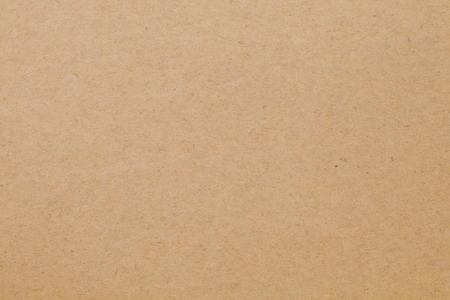 carton: papel marr�n textura de fondo