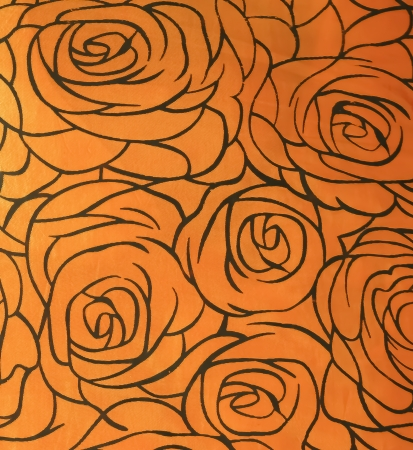 scott: flowers