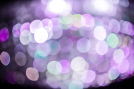 Bokeh Stock Photo - 26102695