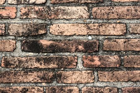 Brick photo
