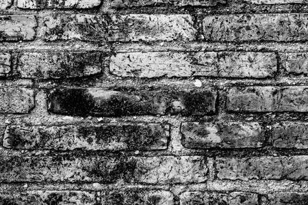 brick Stock Photo - 27831370