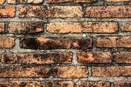Brick Stock Photo - 27831408