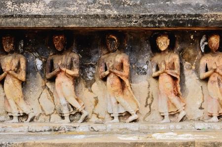 buddhism Stock Photo - 17620115