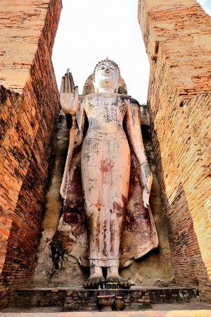 buddhism Stock Photo - 17620083