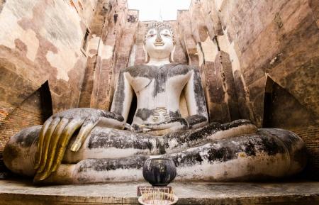 budda: beautiful Budda Stock Photo