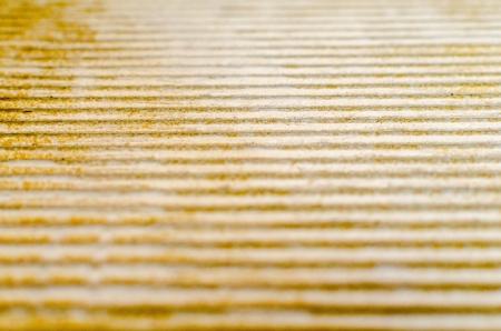 Floor abstract design  photo