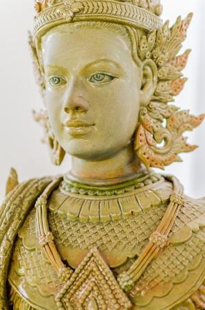 Visnu Krishna