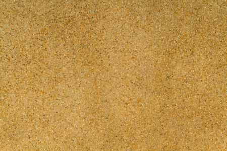 Detail of gravel wallpaper, design for background. photo