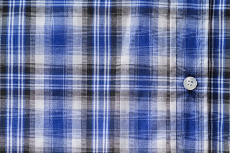 clan: Texture of Tartan Scottish Plaid