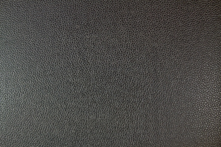 Texture of leather for your background  photo
