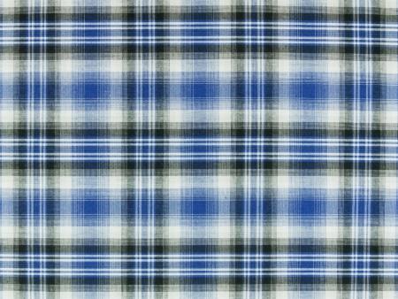 Texture of tartan scottish plaid  Stock Photo - 16453627