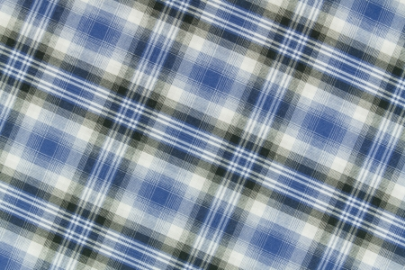 clan: Tartan Scottish Plaid