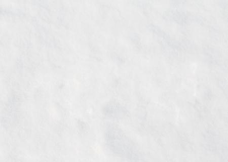 schnee textur: Schnee Textur Hintergrund
