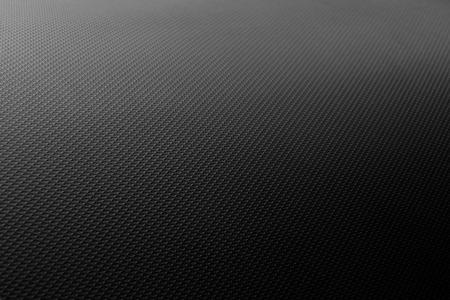 Black texture background