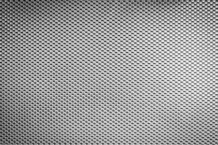 aluminium: Aluminium background