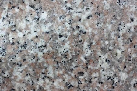 みかげ石のテクスチャ