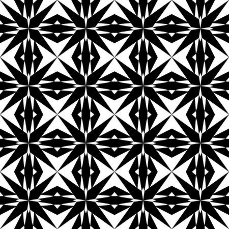 diamond texture: Seamless diamond texture. Geometric pattern. Vector and Illustration