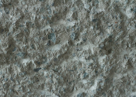 ruination: Concrete walls were destroyed