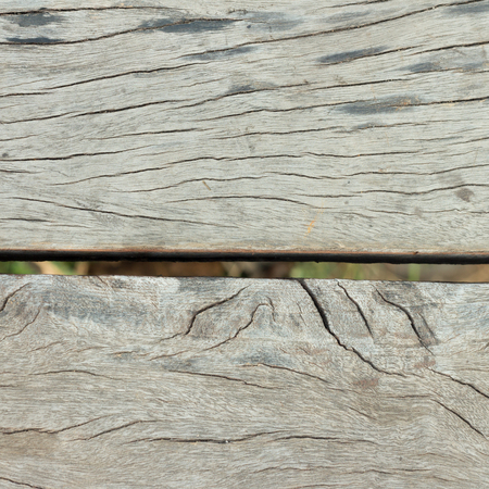 on the surface: Wooden wall surface