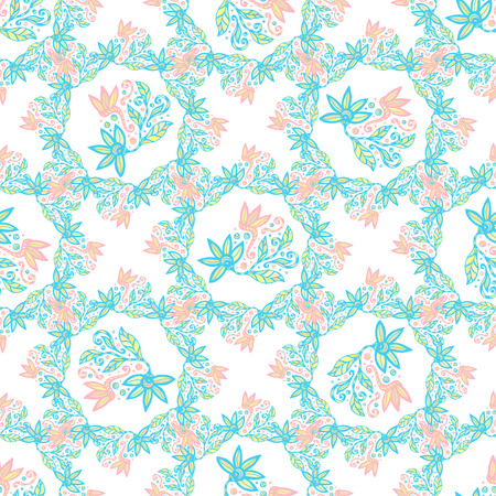 pastel backgrounds: Floral background. Beauty texture in pastel colors. Cute background for textile and decoration.