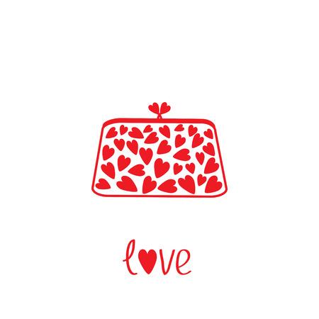 클러치: 마음 클러치 사랑