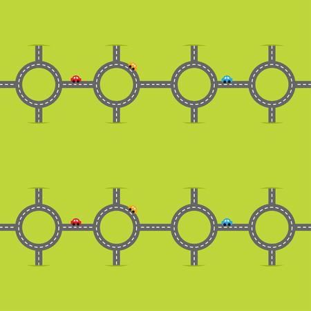 Linea de tiempo en blanco vatozozdevelopment linea ccuart Image collections