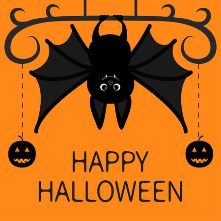 Resultado de imagem para happy halloween cute